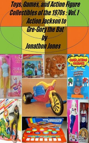 toys-games-and-action-figure-collectibles-of-the-1970s-volume-i-action-jackson-to-gre-gory-the-bat-e