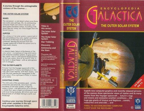 encyclopedia-galactica-the-outer-solar-system-1993