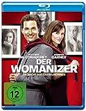 Der Womanizer kostenlos online stream