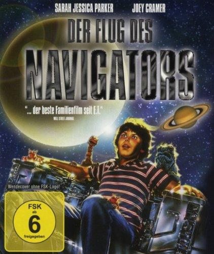 der-flug-des-navigators-blu-ray