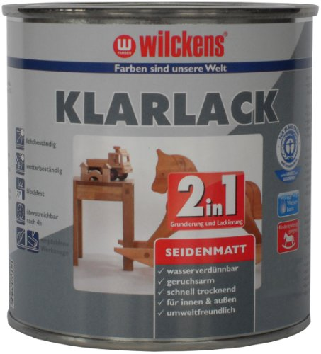 wilckens-2-in-1-klarlack-seidenmatt-750-ml-12400000050