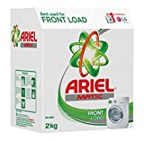 Ariel Matic Front Load Detergent Washing...