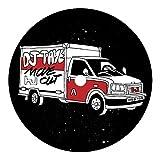 """Move Out EP [12"""" VINYL] [Vinilo]"""