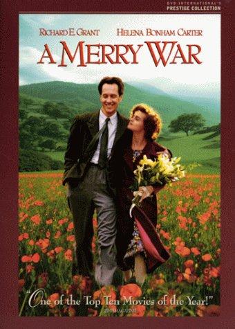 a-merry-war-reino-unido-dvd