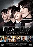 The Beatles - Parting Ways [UK Import]