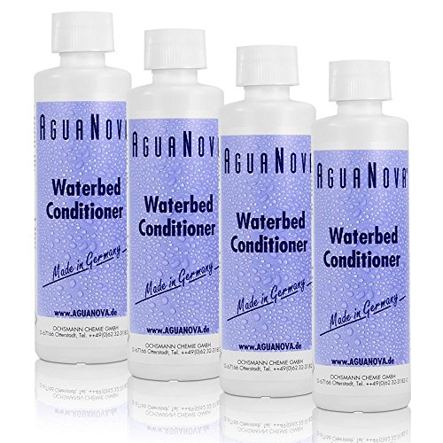 4x-250ml-aguanova-wasserbett-konditionierer-conditioner
