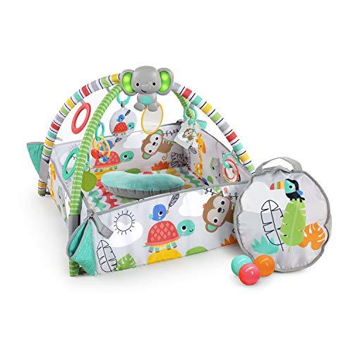 Imagen de Juego de Habilidad Para Bebé Bright Starts por menos de 150 euros.