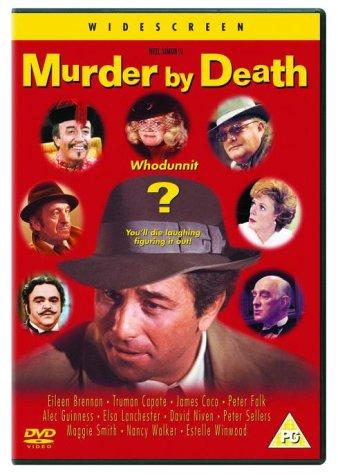 murder-by-death-dvd-1997