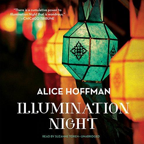 Illumination Night  Audiolibri