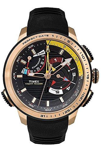 orologio-uomo-timex-tw2p44400