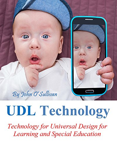 udl-technology-142-technology-for-universal-design-for-learning-and-special-education-english-editio