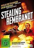 Stealing Rembrandt Klauen für kostenlos online stream