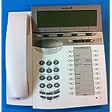 Ericsson Dialogue 4425IP Vision Téléphone Accusation Téléphone Système Téléphone Aastra