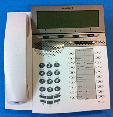 ericsson-dialog-4425-ip-vision-telefon-anklagentelefon-systemtelefon-aastra