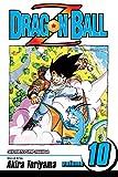 Dragonball Z 10