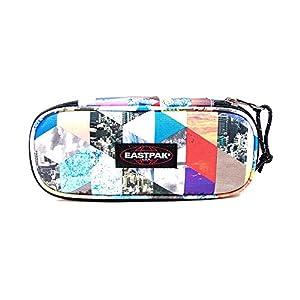 EastpakSatacnut Protector de Pantalla Cristal Templado Premium [Anti-Scratch] [9H Dureza] Vidrio Templado XMSKW304