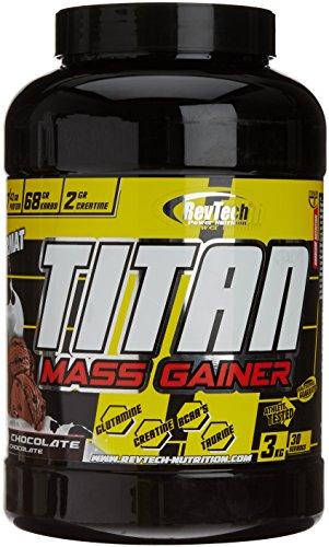 revtech-titan-gain-ganador-de-peso-sabor-a-chocolate-3000-gr