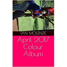 April 2017 Colour Album