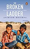 #5: The Broken Ladder: The Paradox and The Potential of India's One Billion