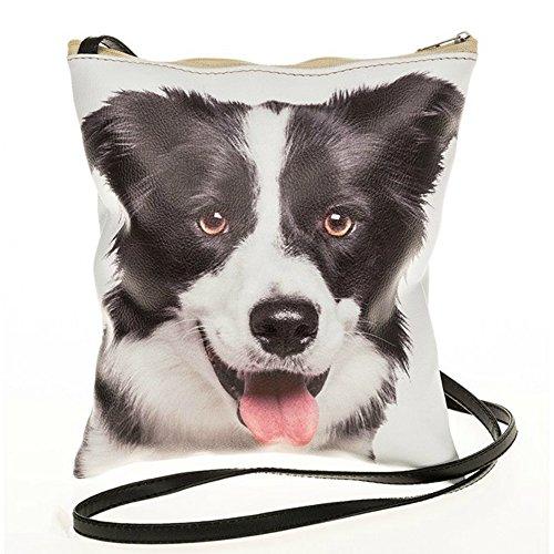 border-collie-dog-face-crossbody-shoulder-bag