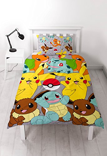 pokemon-catch-single-duvet-set-repeat-pattern-design
