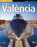 Valencia: Unbedingt (Sèrie 3) - Jaime Millás