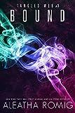 Bound (Tangled Web Book 3) (English Edition)
