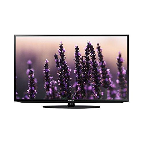 Samsung H5373 116 cm (46 Zoll) Fernseher (Full HD, Triple Tuner, Smart TV)