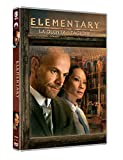 Elementary: Stagione 5 (6 DVD)
