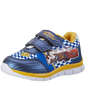 Cars Ca003205, Sneaker Bambina