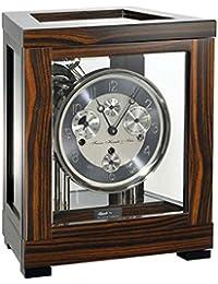 Hermle Mechanische Uhren 22966-460352