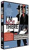 I'm not there | Haynes, Todd. Metteur en scène ou réalisateur. Scénariste