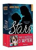 Stars – tome 1 Nos étoiles perdues (1)
