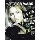 veronica mars - il film dvd Italian Import by francis capra