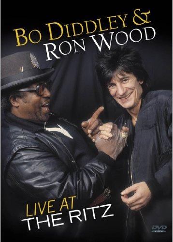 diddley-bo-wood-ro-live-at-the-ritz-new-york-1987
