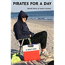 Pirates for a Day