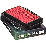 37/kw /Ölfilter HIFLOFILTRO f/ür Honda XL 600/V Transalp T PD06/1996/50/PS