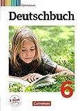 ISBN 3060619026