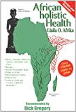 African Holistic Health
