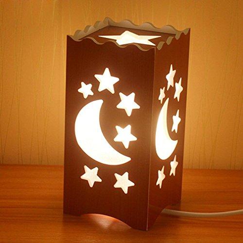 grfh-creativa-moderna-rettangolare-in-legno-box-luna-modello-di-stella-della-luce-di-notte-da-letto-