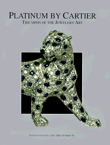 platinum-by-cartier-triumphs-of-the-jewelers-art-by-franco-cologni-1996-03-02
