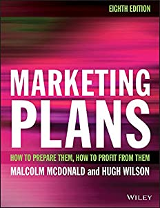 seo sem adwords: Marketing Plans: How to prepare them, how to profit from them