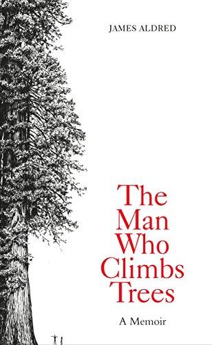 Ray Allen Teams (The Man Who Climbs Trees)