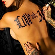 Love and a .38
