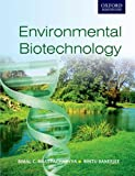Environmental Biotechnology (Oxford Higher Education)