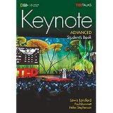 Keynote - C1.1/C1.2: Advanced: Student's Book + DVD