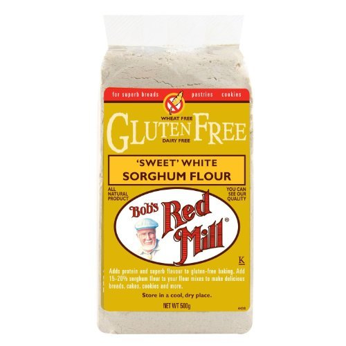 bobs-red-mill-gluten-free-sweet-white-sorghum-flour-500g-case-of-4