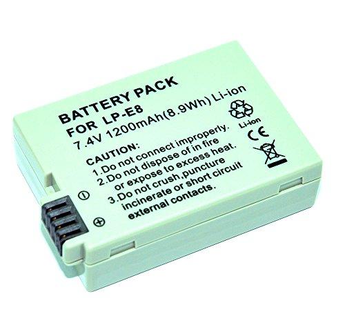 mp-power-reemplazo-bateria-lp-e8-lpe8-para-canon-eos-550d-600d-650d-700d-rebel-t2i-t3i-t4i-t5i-t6i
