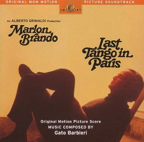 Dernier Tango à Paris [Import anglais]