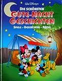 Die schönsten Gute-Nacht Geschichten Spiele Geschichten Rätsel